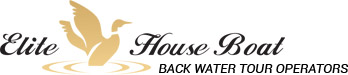 www.elitehouseboat.com